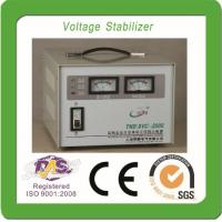 Three and Single Phase SVC Voltage Regulator Manufactures