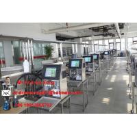 bottled water printing machine Manufactures