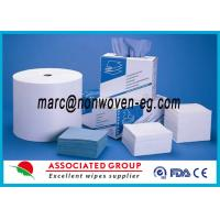 Wet Multi Purpose Cleaning Wipes Manufactures