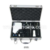 China Gem Test Kit Jewelry Microscope Handheld Polariscope A24.6356 on sale