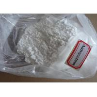Pharmaceutical Raw Materials Noopept Powder Aniracetam To Reduce Anxiety Manufactures
