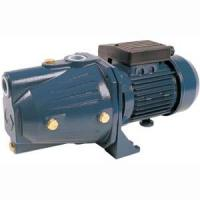 JETL Water Injection Pump Self Priming Centrifugal Water Pump 220V 50Hz Manufactures