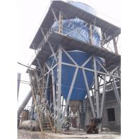 Energy Saving Centrifugal Spray Drying Machine for chemical/food industry Manufactures