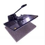 50x70cm Larger Size Flat Heat Transfer Machine (HP680) Manufactures