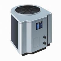 Swimming Pool Heat Pump, Effectively Erosion-proof and Durable, Modern Appearance Manufactures