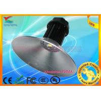 Buy cheap High light 100w / AC85V - 265V / 50Hz - 60Hz Industrial Led Lighting Fixtures from wholesalers