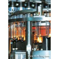 Buy cheap Pet Blowing Machine from wholesalers