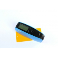 20 60 85 Angle 3nh YG268 0.1GU Digital Gloss Meter Manufactures
