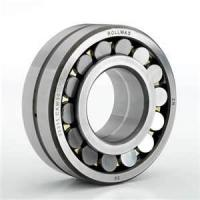 2011 heavy-duty double-row spherical roller bearing Manufactures