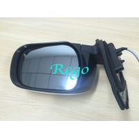 Quality Custom Passenger Side View Mirror Replacement , Passenger Side Blind Spot Mirror for sale