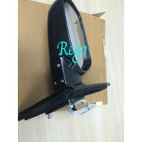 Quality 2001- 2005 TOYOTA Passenger Side View Mirror Black Color Aluminum Material for sale