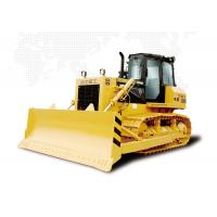 Buy cheap Bulldozer For Oil Field Construction from wholesalers