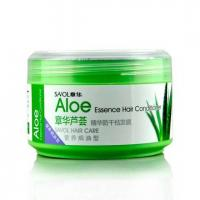 Aloe Essence Hair Conditioner Manufactures