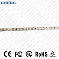 300 LEDs Colored LED Light Strips , 44 Key IR Remote Long LED Light Strips Manufactures