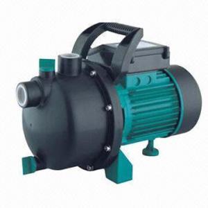 Garden Jet, Low Noise Garden Pumps Manufactures
