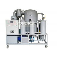 Transformer Electric Oil Filtration Recycling Equipment for Power Station Manufactures