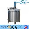 Star Slim 5000 10000 100 Gallon Slimline Water Tank Storage Liquid Manufactures
