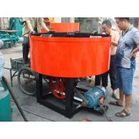 Wheel Grinding Mill Manufactures