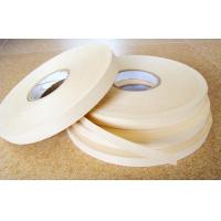 Maple Edge Banding Veneer , Quarter / Crown Cut Natural Wood Veneer Manufactures