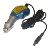 LED Light Automatic Car Charger For 16.8v Li-Ion / Li-Polymer Battery Manufactures