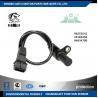 Buy cheap CHEVROLET DAEWOO Crankshaft Position Sensor Replacement 96253542 25182450 from wholesalers