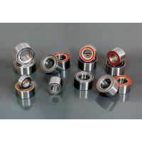 Long Distance Guarantee Auto Parts Wheel Hub Bearings For GMC , TOYOTA , Chevrolet Manufactures