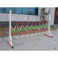 fiberglass extension barriers,Temporary fencing Manufactures