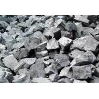 Natural Grade Hard Coke In Steel Making / Casting Low Moisture Manufactures