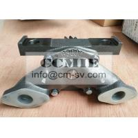 YUCHAI engine oil pump replacement B3000-1011020A for wheel loader LW300FN Manufactures