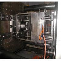 Plastic Injection Moulds Manufactures