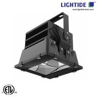 LED Flood light Outdoor 600W,  CREE LED & Meanwell driver for 5 yrs warranty Manufactures