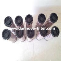 Efficiency Hydac Hydraulic Filter 0660R010BN4HC KB Hydac Oil Filter Manufactures