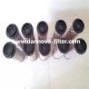Buy cheap Efficiency Hydac Hydraulic Filter 0660R010BN4HC KB Hydac Oil Filter from wholesalers