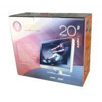 High quality display boxes,waterproof packing box for electronic appliance Manufactures