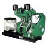 5KW Portabel Diesel Generator Manufactures