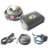 GPS tracker Car tracker, CF1003  GPS tracker by cellphone, GPS tracker, gps tracking Manufactures