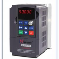 (WD) ED3800-M Series High Performance Sensorless Vector Control Variable Frequency Drive Manufactures