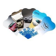 3d promotion fan/advertising fan Manufactures