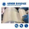 Fast repair of pipe leaks Repair Wrap tape Fiberglass fiber-fix repair kit Manufactures