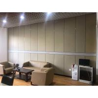 Home Decoration Hemp Fiberboard , Colorless Odorless Fibreboard Insulation Sheets Manufactures