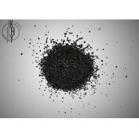 Water Purification Coal-based Granular Aquariums Activated Carbon Manufactures