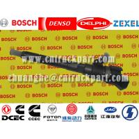 BOSCH COMMON RAIL INJECTOR 0445110257,0445110258 FOR HYUNDAI KIA 33800-27400 Manufactures