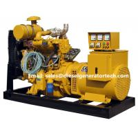 Low Power Generator Set 50KW Ricardo Diesel Generator Ricardo Engine Silent