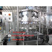 small production line Manufactures