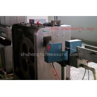 Cable wire laser diameter measurement device Manufactures