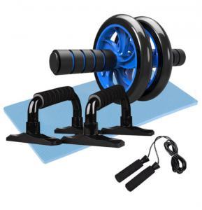 China abdominal power wheel roller best abdominal roller wheel abdominal exercise roller wheel on sale