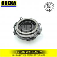 [ONEKA]8973166020 for Isuzu clutch release bearing automobile parts Manufactures
