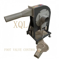 Buy cheap Grey 0.4Mpa 380V Pillow Fiber Filling Machine Steel Material from wholesalers