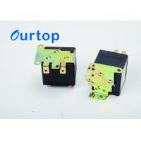ATR567A Miniature Motor Start Potential Relay High Power for General Purpose Manufactures