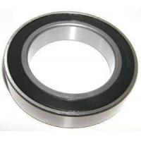 RS, 2RS open Chrome Steel Ball ABEC, P0, Z1V1 6900 Bearing with Abundant grease Manufactures